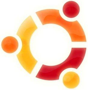 ubuntu-710-gutsy-gibbon-final.png